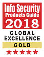 2018-global-excellence-gold-rating-by-info-security-products-guide-v2