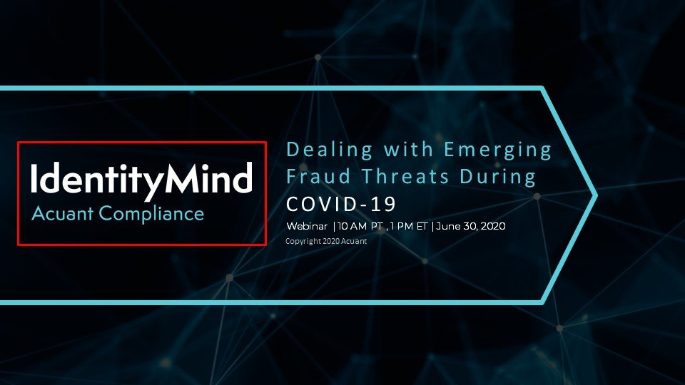 Dealing-with-Emerging-Fraud-Threats-During-COVID-19-Cover-Graphic
