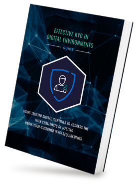 Effective-KYC-Digital-Environments-1