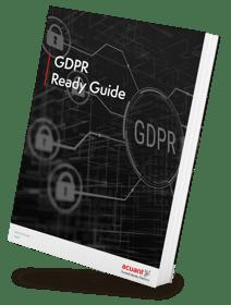 GDPR-Ready-RP-mockup