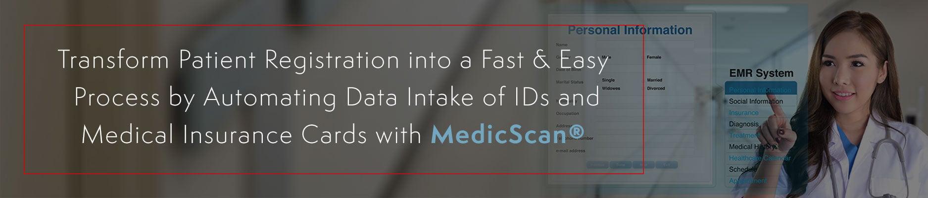 MedicScan-Header-Image-2018.jpg