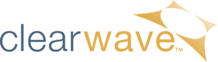 clearwave_logo.png
