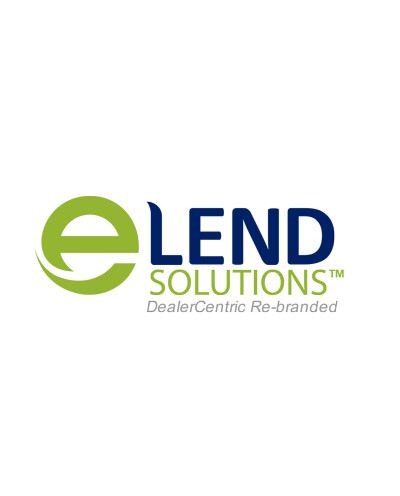 eLend Solutions.png